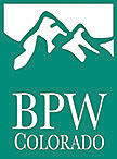 BPW CO logo small