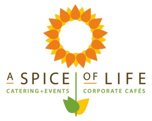 Spice of Life sm